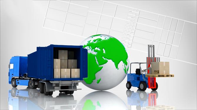 Processo-de-entregas-e-coletas