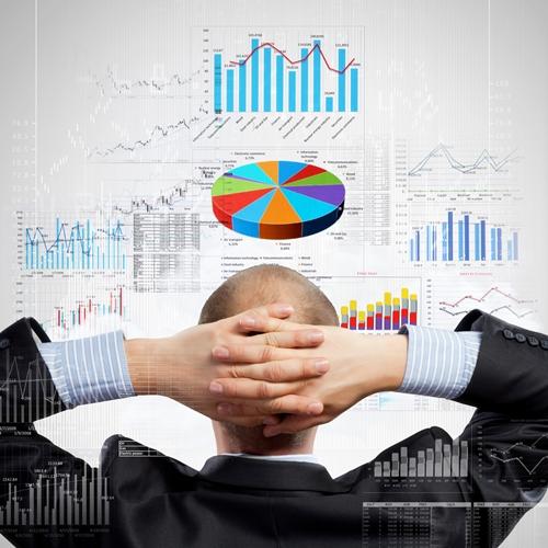 Visualização-big-data