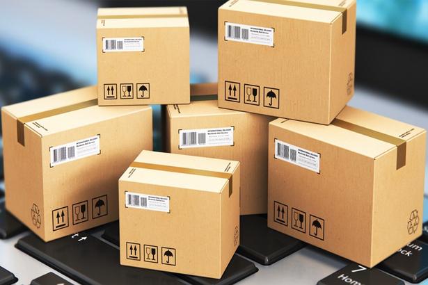 caixas-para-entrega