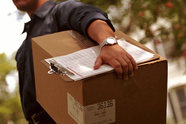 canhoto-assinado-entrega