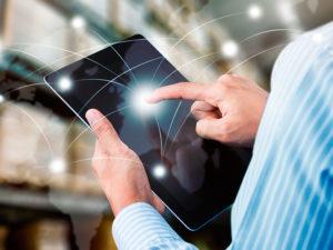 Tecnologia-e-logistica-unidas-pela-reducao-de-custos-DICA-DO-HOMEM-DO-BAU-113