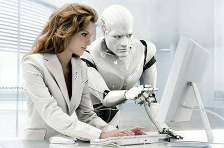 Bot-chefe