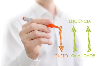 Redução-de-custos-e-perda-da-qualidade