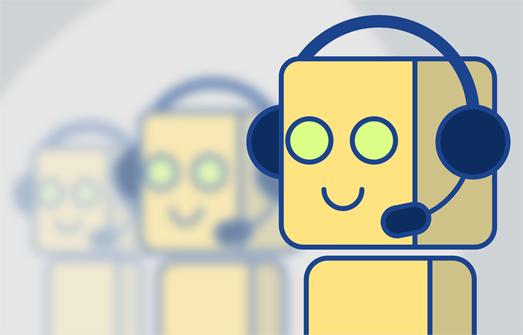 bot-atendente-virtual