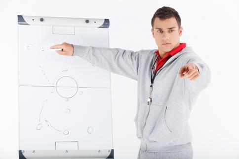 Técnico-de-futebol