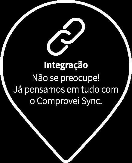 img1-mobile