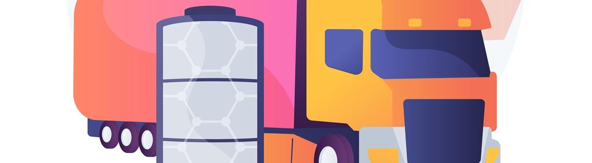 sustentabilidade no processo logístico