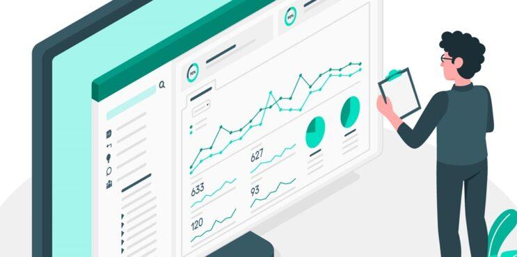 Business Intelligence e Business Analytics – Vantagens no processo logístico