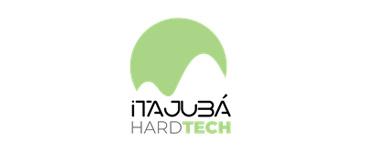 itajuba_hardtech