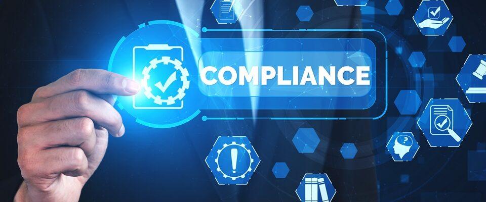 compliance-negócio