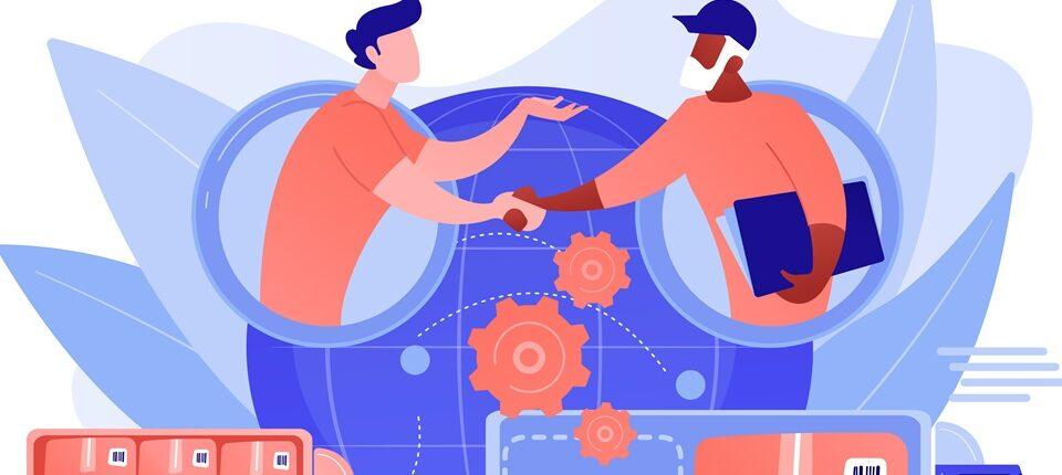 parceria-custo