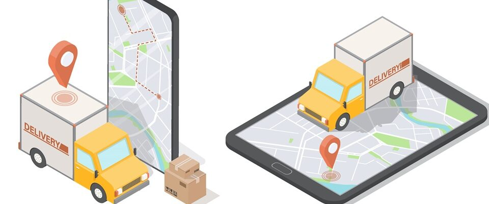 transporte-app