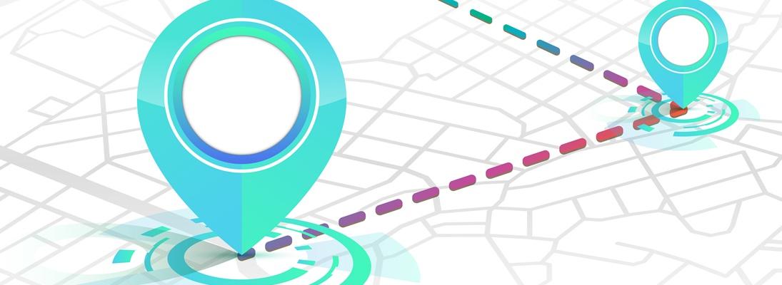 virtual-mapa